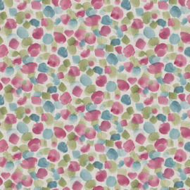 Arthouse Bloom behang Painted Dot 676201
