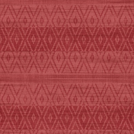 Dutch First Class Maui Maui behang Tribal Stripe TP 81001