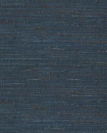 Eijffinger Natural Wallcoverings III Grasweefsel behang 303533