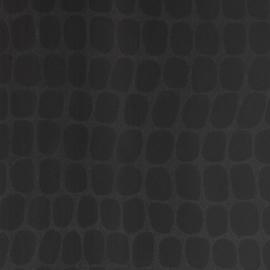 Eijffinger Skin behang 300563