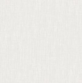 Khrôma Cabinet of Curiosities behang Ori Snow IUM401