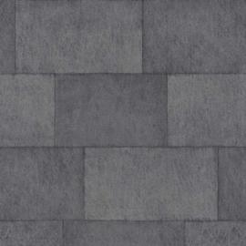Living Walls Titanium 3 behang 38201-6