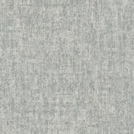 BN Zen behang Slate Harmony 220303