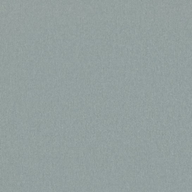 BN Zen behang Canvas 218699