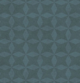 Eijffinger Lino behang 379023