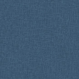 Dutch First Class Maui Maui behang Linen TP81122