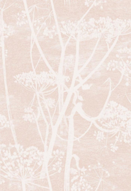 Cole & Son Icons behang Cow Parsley 112/8028