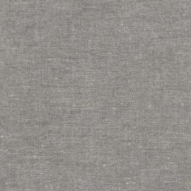 BN Linen Stories behang 219423
