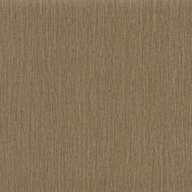 York Wallcoverings Color Library II behang CL1883 Vertical Woven