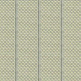 York Wallcoverings Florence Broadhurst behang Japanese Panels FB1455