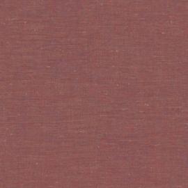 BN Grounded behang Linen 220663