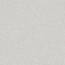 Arthouse Retro House behang Linen Texture 676006