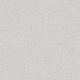 Arthouse Bloom behang Linen Texture 676006