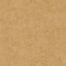 Caselio Béton behang BET 101482150