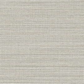 Arte Curiosa behang Marsh 31501