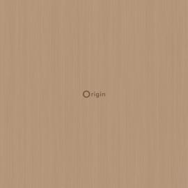 Origin Raw Elegance behang 345405