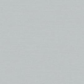 Hookedonwalls Tropical Blend behang 33639
