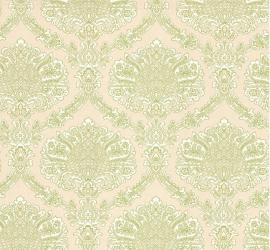 Noordwand 320-12 Vintage behang