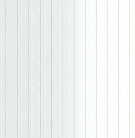 Hookedonwalls Missoni Home Vertical Stripe behang 10070