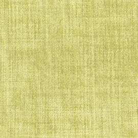 Élitis Alcove behang RM 41020