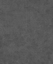Khrôma Prisma behang Epoxy Iron PRI405
