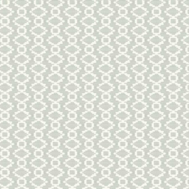 York Wallcoverings Handpainted Traditionals behang Canyon Weave TL1983