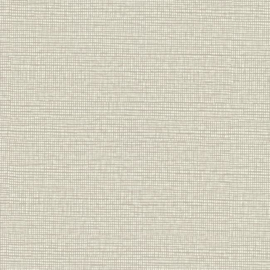 York Wallcoverings Color Library II behang CL1867 Modern Linen