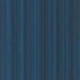 BN Dimensions behang 219592