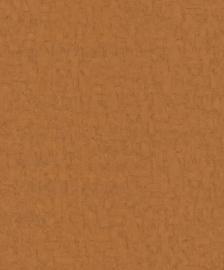 BN Van Gogh 2 behang 220081
