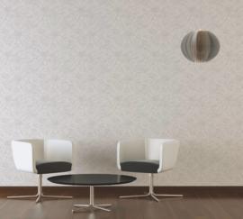 Living Walls Metropolitan Stories behang Francesca Milano 36927-4