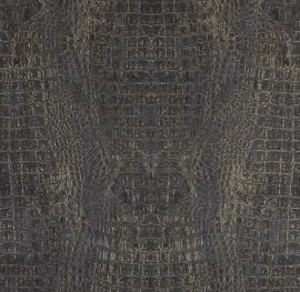 BN Curious behang 17956