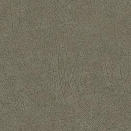 Eijffinger Skin behang 300514