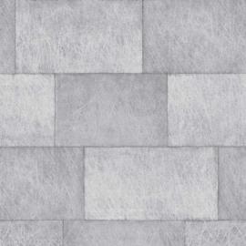 Living Walls Titanium 3 behang 38201-1