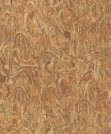 BN Van Gogh 2 behang Tarwe 220051