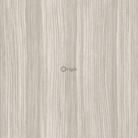 Origin Matières-Wood behang 347350