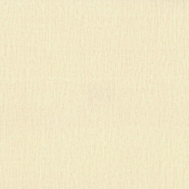 York Wallcoverings Color Library II behang CL1884 Vertical Woven