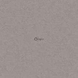 Origin Matières-Metal behang 346205