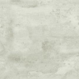 Eijffinger Wallpower Junior 364187 Aesome Texture