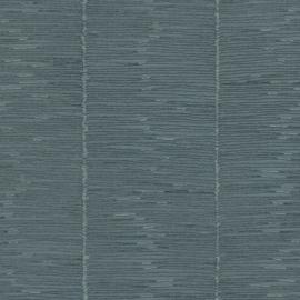 BN Zen behang Rustic Bamboo 220286