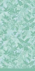 Eijffinger Wallpower Junior 364139 Enchanted Forest Mint