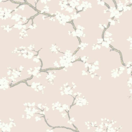 York Wallcoverings Florence Broadhurst behang Branches FB1402