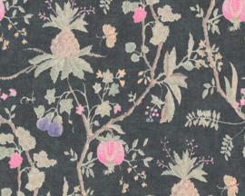 AS Creation Paradise Garden behang 36719-7