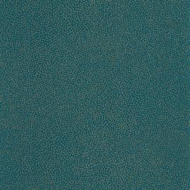 Caselio Sea You Soon behang Sparkle SYO 101736128