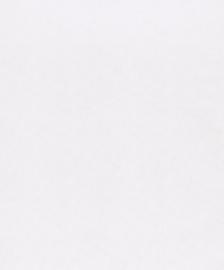 Khrôma Khrômatic behang Alta Moonlight UNI010