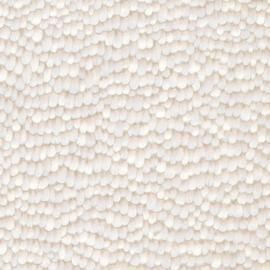 Behang Expresse Paradisio 2 behang 10129-43