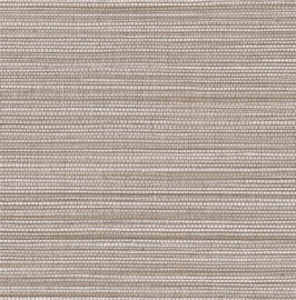 Arte Curiosa behang Marsh 31505