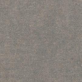 BN Grounded behang Mandala 220620