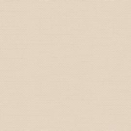 Dutch Wall Fabric behang Grass Cloth WF121033