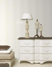 Origin Raw Elegance behang 347337