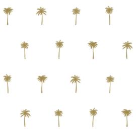 Esta Home Paradise behang Palmbomen 139158